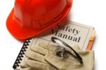Jobsite Safety — Innovative Approaches