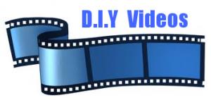DIY video2