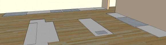 Visualizing the Kitchen