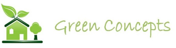 green concepts2