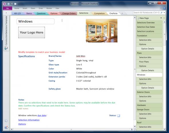 paul baldwin selection sheets make them interactive