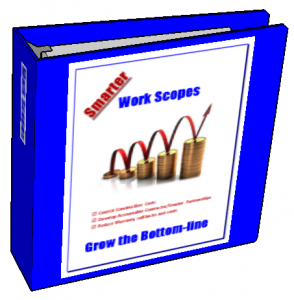 scopes notebook 5